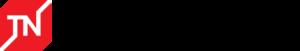 client_6